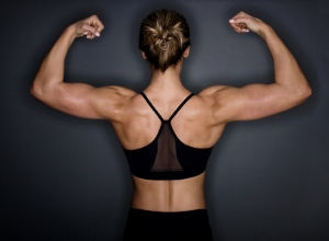 Back Muscle (300x220)